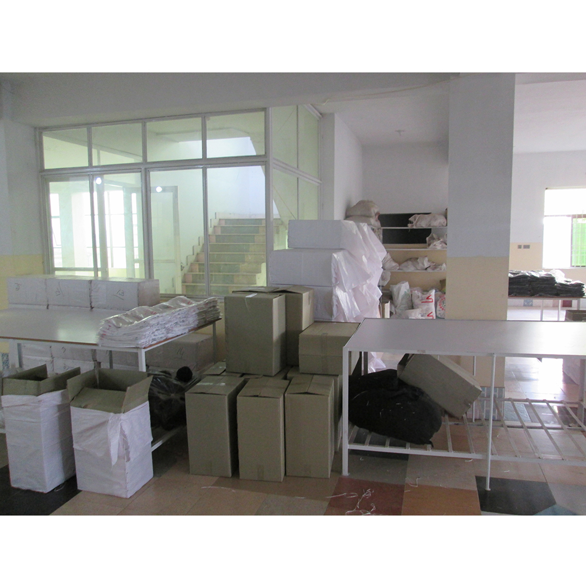 Packing-Hall-3